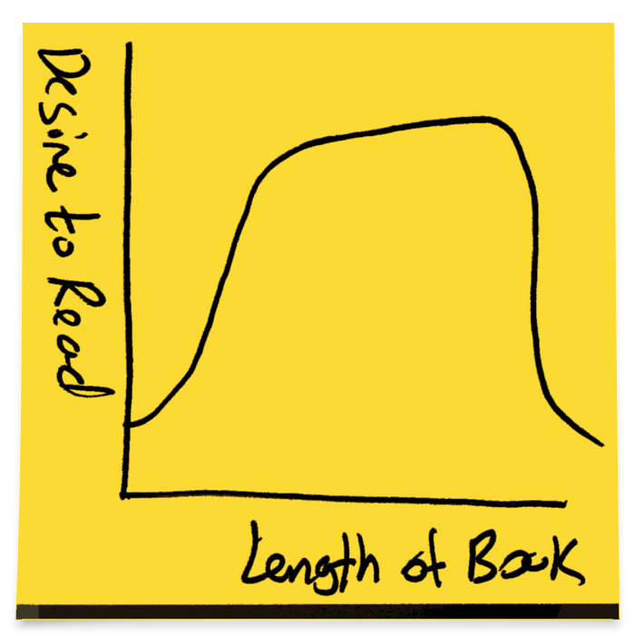 Book length.png