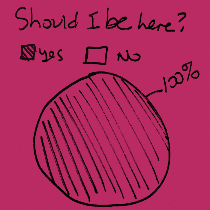 Should I be here?.png